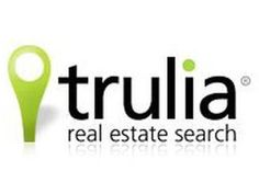 Zillow to acquire Trulia for $3.5B in stock - CNET