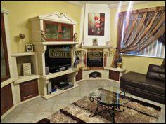 Malta - Maisonette 3 Bedrooms - Zurrieq - Malta Property   Direct from Owners…