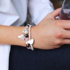 Shop now for #thomassabo #Charms #Beads #Jewellery > http://ift.tt/1Ja6lvu