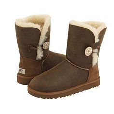 ~~~~(>_<)~~~~ UGG Bailey Button Metalic Fancy Boots 5809 Olive ,\(^o^)/~ For sale now.check it out! Uggs On Sale, Ugg Boots Sale, Ugg Boots Cheap, Boots For Sale, Kids Ugg Boots, Snow Boots, Sheepskin Ugg Boots, Ugg Boots Outfit, Classic Ugg Boots