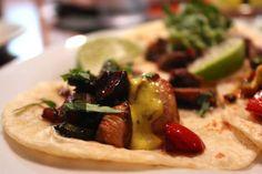 10 Best Tacos in Metro Phoenix
