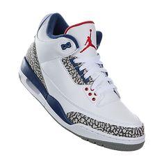 cheap for discount 4ddd2 20c7e Air Jordan III (3) Retro OG First Air Jordans, Air Jordan Iii,