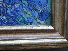 Van Gogh Signature by ~Ailive