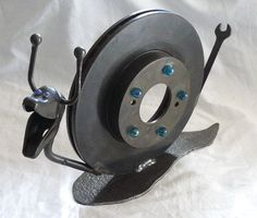 Weekly Roundup – News in the Welding World - Welding Resources and ...