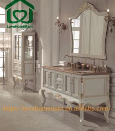 Photo Gallery In Website Solid Wood White Bathroom Vanity Cabinet Buy Bathroom Vanity Cabinet Wood Bathroom Vanity Cabinet White Bathroom Vanity Cabinet Product on Alibaba