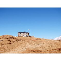 Capanna San Lucio Switzerland, Hiking, Instagram, Walks, Trekking, Hill Walking