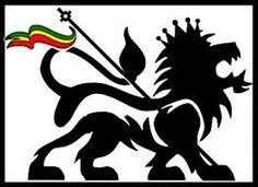 leon de juda reggae  Buscar con Google  Tatuajes  Pinterest