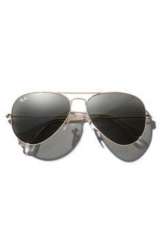 d5efa11c52b2d 59 Best Men s Sunglasses images   Ray ban glasses, Sunglasses, Cheap ...