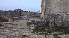 Ermita san frutos visitamos el exterior   www.vadodelduraton.com