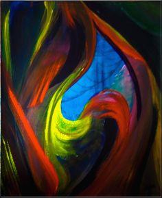 Pastel Abstract Artwork - Fine Art - absolutearts.com Chalk Pastel Art, Chalk Pastels, Art Google, Fractals, Cool Art, Fine Art, Crafty, Abstract, Wallpaper