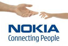 Nokia: 3 miliardi di fatturato in meno rispetto al Q1 2011