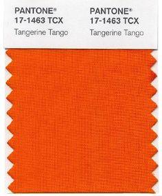 Pantone-Color-of-the-Year-Tangerine-Tango