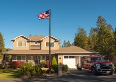 The new fire station located in Eagle Ridge.