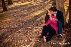 #photography #DC #northern va #va #photographer #image #photos #engagement #engaged #couple  #romance #love #cute #fun