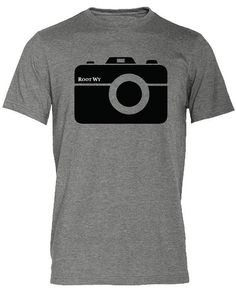 Rootwy camera