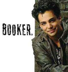 Richard Grieco was a rising star in Hollywood in the late starring in 21 Jump Street and a spin-off show, Booker , until his career . Richard Grieco, Olivier Martinez, 21 Jump Street, Hey Gorgeous, Beautiful Men, Beautiful People, Garrett Clayton, Old Shows, Teen Boys