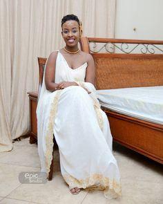 vanessa&Didier introduction wedding #epicwedding Traditional Wedding Invitations, Bridal Outfits, Pretty Woman, Sari, African, Women's Fashion, Wedding Ideas, Instagram Posts, How To Wear