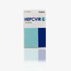 #Ledipasvir and #sofosbuvir tablets available under the brand name #HepCVir L marketed by #Cipla Limited in pack of 28 tablets. Ledipasvir(90mg) and sofosbuvir(400mg) is a combination of 2 #hepatitis C virus (#HCV) antiviral agents and it reduces the amount of HCV in the body by preventing the spread of the HCV within the body. For the further inquiries kindly contact #oddwayinternational +91-9873336444 or mail us at 1523458453@qq.com.