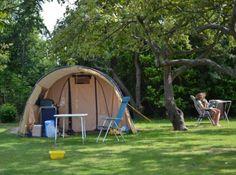 camping de boshoek walcheren zeeland