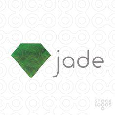 J - Jade | StockLogos.com