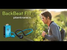 awesome Plantronics BackBeat FIT Unpacking Check more at http://gadgetsnetworks.com/plantronics%e2%80%ac-%e2%80%aabackbeat-fit%e2%80%ac-unpacking/