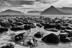 Photo listed in Landscape Shot taken with FinePix 34 shares, 79 likes and 2673 views. Table Mountain, Mount Everest, Cool Pictures, Community, Explore, Mountains, Landscape, Cape Town, Beach