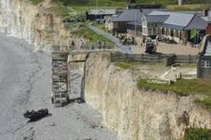 birling gap - Google zoeken
