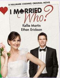 I Married Who? -   1st movie I watched in 2013