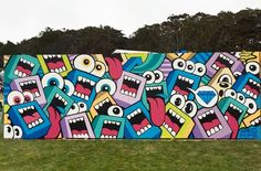 by Greg Mike in San Francisco, 8/15 (LP)