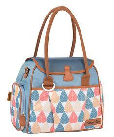 https://truimg.toysrus.com/product/images/babymoov-style-diaper-bag-petrol--72284DFC.zoom.jpg