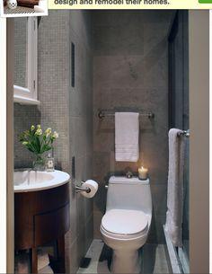 greybathroom.png