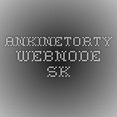 ankinetorty.webnode.sk