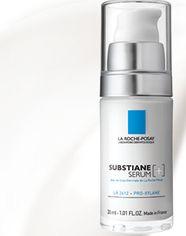 Anti-Aging, Dark Spot & Wrinkle Reducing Skin Treatments With Retinol
