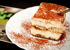Pick me up Dessert – Tiramisu Recipe | Tuscan Recipes Food and Tradition - Tuscanycious - Tuscan Recipes Food and Tradition - Tuscanycious