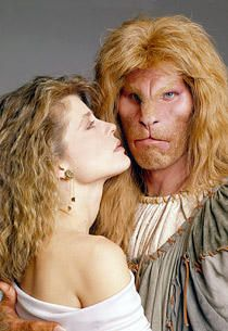 12 Pre-Disney Images Of Beauty And The Beast That'll Make You Question Everything 1980s Tv Shows, Vincent And Catherine, Retro, Disney Images, Cinema, Old Shows, My Childhood Memories, Sweet Memories, Vintage Tv
