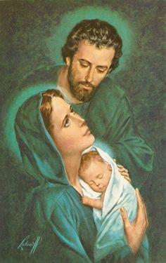 IL GIOVANE GIUSEPPE  Per secoli l'iconografia ci ha mostrato un San  Giuseppe anziano,  con Maria, giovane fanciulla, al suo fianco,  con...