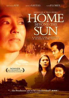 AMAZING Christian movie based on a true story , shows on netflix you have to see it!