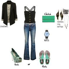 Cool Cute Outfits outfit... Check more at http://24shopping.cf/my-desires/cute-outfits-outfit-3/