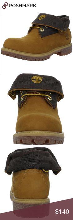 recibo Fiel dinosaurio  8 ideas de Timberland   botas timberland, zapatos, zapatos hombre