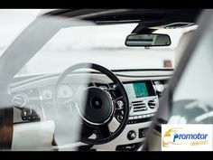 Rent a car Bucharest Otopeni Airport with Promotor Rent a Car Romania | 0734 403 403 https://youtu.be/GIsXjqgm2hs