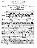 imslp.org-free domain sheet music for all the amazing compositions you could dream of.....AMAZING RESOURCE!