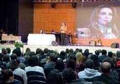 iGospel - Portal Gospel, Rede Gospel, Radio Gospel FM 90.1, Ministrações, Culto ao vivo online, noticias, fotos, igreja virtual, conteudo gospel