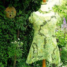 Galerie - SuSema Textil-Art