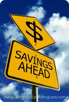 9 Smart Ways to Save on Car Insurance 5.