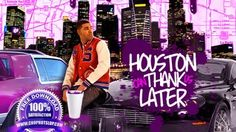 Drake Quotes About Houston Drake Rapper, Chopped And Screwed, Drake Quotes, Rapper Quotes, H Town, Rap Music, Aaliyah, Houston, Dj