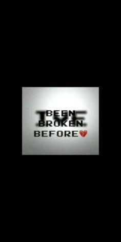 don't break my heart. Cute Song Lyrics, Music Lyrics, Broken Heart Songs, Broken Song, Music Video Song, Rap Songs, Song Quotes, Music Quotes, Play Musica