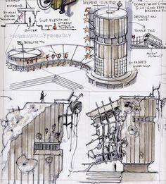 Building_CA