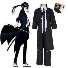 Find More Clothing Information about Yatogami Kurou cosplay costumes Japanese anime  K RETURN OF KINGS clothing(Cloak+tie+trousers),High Quality clothing christian,China clothing divider Suppliers, Cheap clothing rivet from anime costumes supermarket on Aliexpress.com
