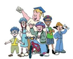 recess on saturday morning cartoons! Right In The Childhood, Childhood Memories, Sweet Memories, Kids Tv, 90s Kids, Saturday Morning Cartoons, 90s Cartoons, 90s Nostalgia, Cartoon Shows