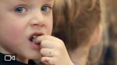 Learn more about sensory processing issues, how it feels to have sensory processing disorder and what can help. A child explains what it's like in this video.